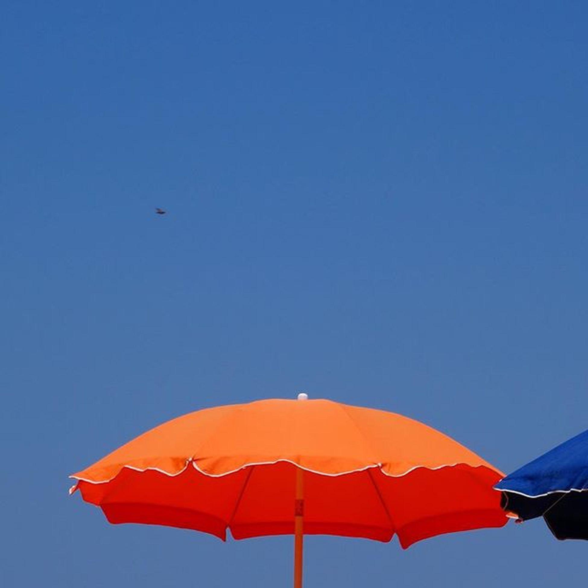 Time to relaxe under the sunset sun at Malta, beautiful 'San Blas Bay' together with @engelszunge. Carried there by @flyswiss - my personally most liked European airline. Visitmalta @visitmalta Malta Beach Beachday Beachlife Holidays Igersmalta Flyinginstagramers Flyingigers Igersaustria Lovedailydose Dailydose Sunnyday Daytorelaxe Rkoi Sunpower Summertime Summerfeeling Sunrisebeach Summerholdiday In