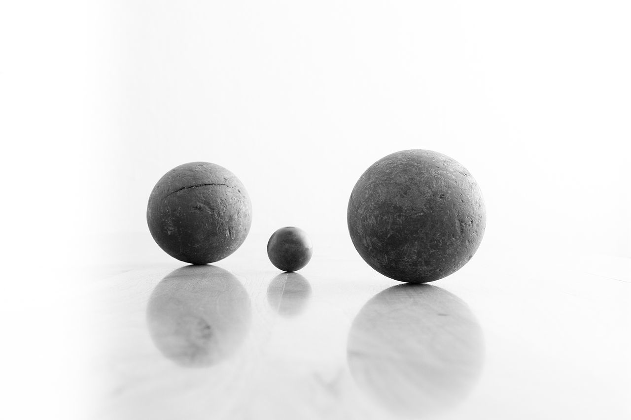 Beautiful stock photos of ball, Ball, Close-Up, Copy Space, Day