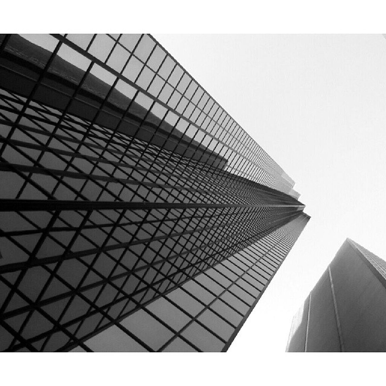 Thanksgiving tower in DownTownDallas , from Worldwide Instameet 8, hosted in Dallas by @instadfw Wwim8 Socalitydallas So7district instameetsarebiggerintexas wearetxgmers 9finds irox__bw bw_rv bwstyles_gf rsa_light rsa_windows rsa_doorsandwindows iloveDallas lookupclub bnw_zone bnw_captures worldcaptures mafia_bwlove ig_cameras_united icu_bw igworldclub rustlord_blacknwhite