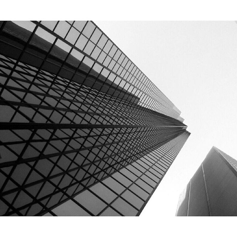 Thanksgiving tower in DownTownDallas , from Worldwide Instameet 8, hosted in Dallas by @instadfw Wwim8 Socalitydallas So7district instameetsarebiggerintexas wearetxgmers 9finds irox__bw bw_rv bwstyles_gf rsa_light rsa_windows rsa_doorsandwindows iloveDallas lookupclub bnw_zone bnw_captures worldcaptures mafia_bwlove ig_cameras_united icu_bw igworldclub rustlord_blacknwhite