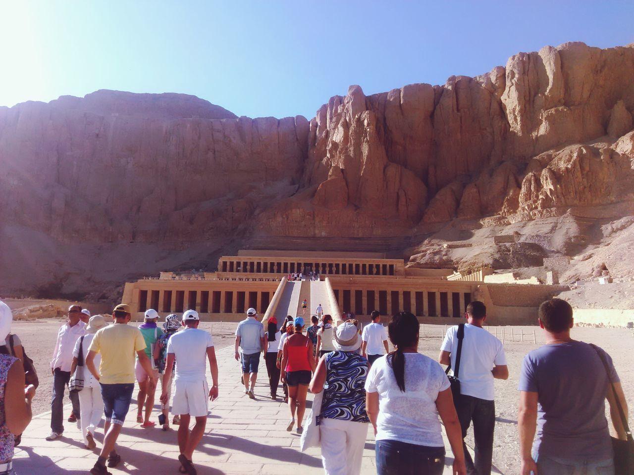 Луксур египет экскурсия архитектура
