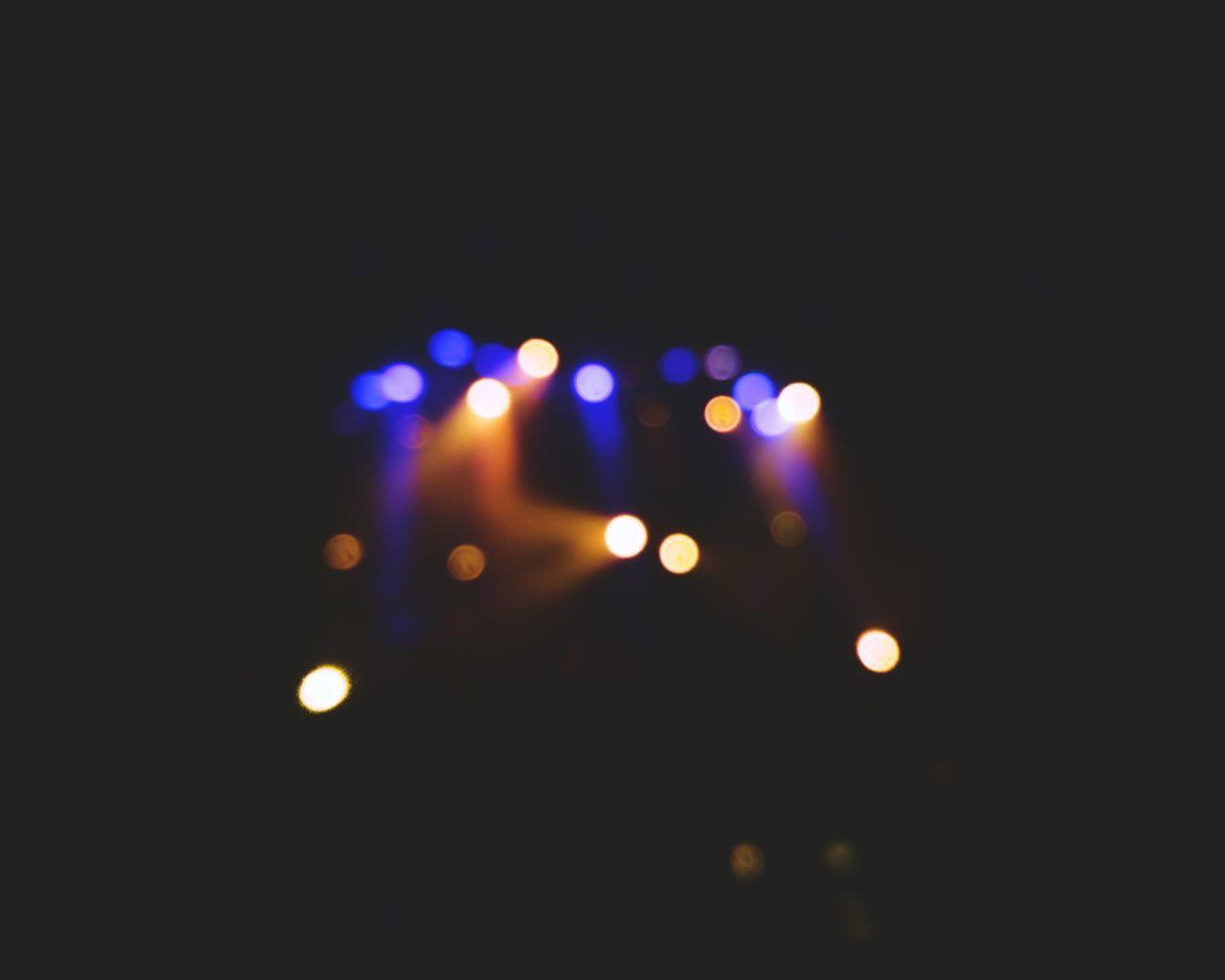 Illuminated Night Defocused No People Outdoors City Close-up Bokeh Lights Getty Images EyeEm Team Bokeh Bokeh Photography Projection Equipment Disco Lights Lighting Equipment Fiber Optic Multi Colored Pattern Technology EyeEm Selects Neon Life