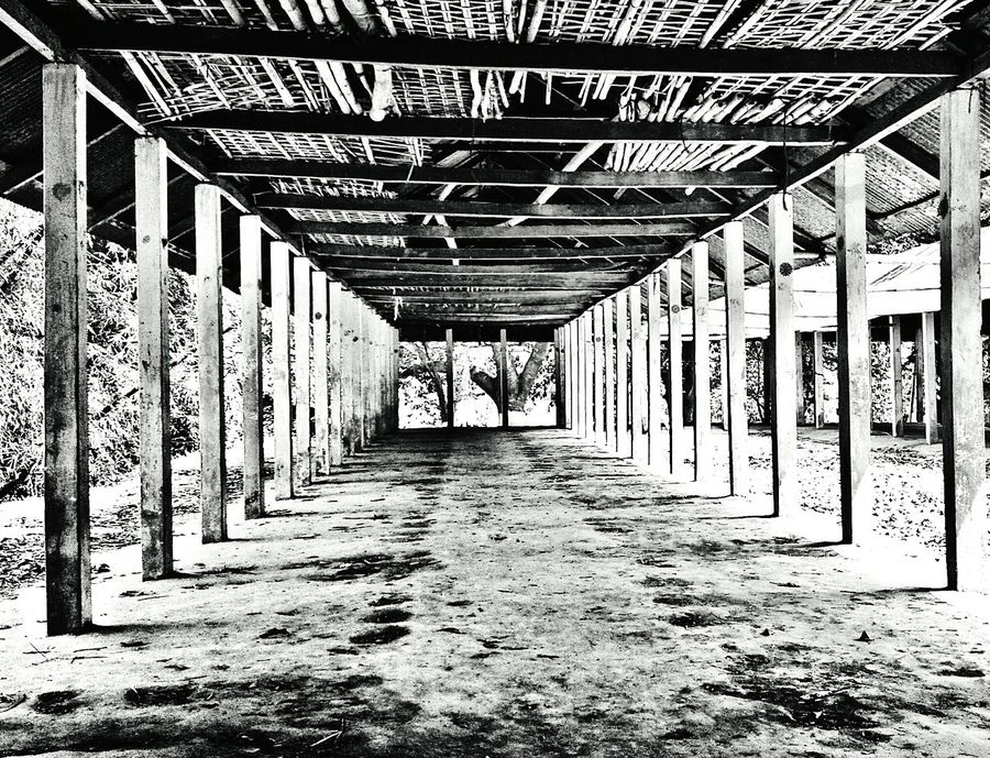 Thinking & future was burned here! Rangamati burned KINGDOM First Eyeem Photo