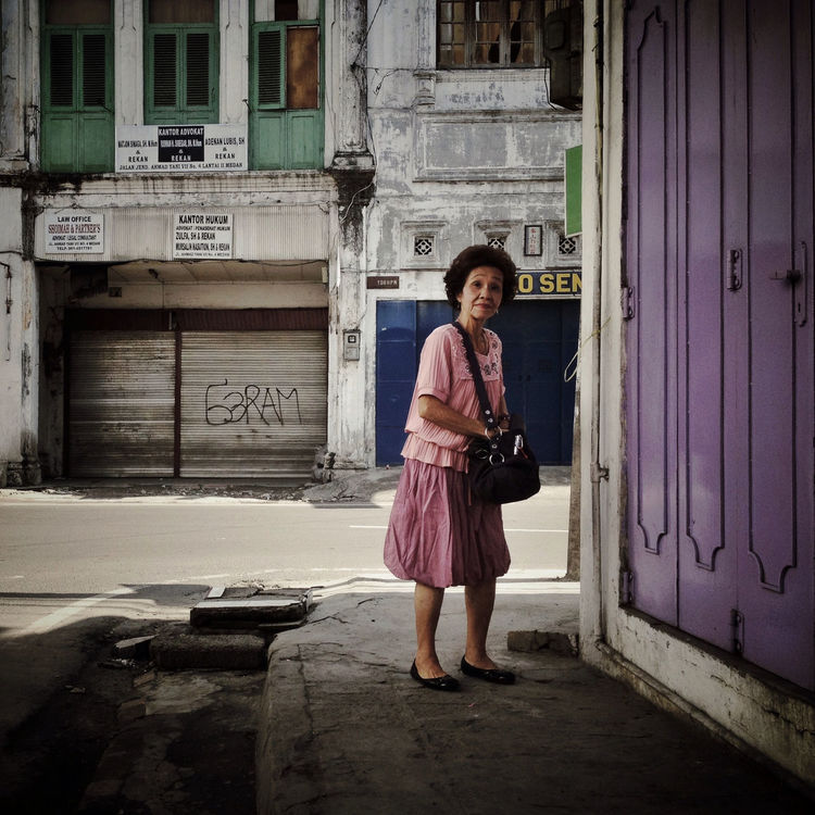 streetphotography in Medan by Edy Sutanto