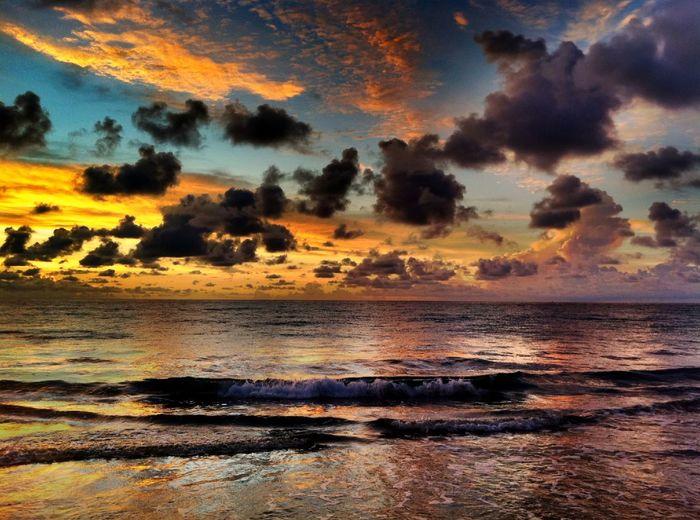So Golden at Delray Beach So Golden
