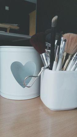 Makeup E.L.F Douglas