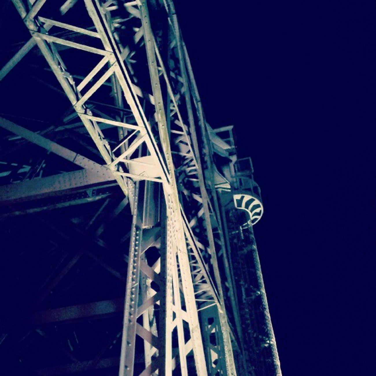 Blaues Wunder Dresden dis_dd #dresden #blaueswunder #bridge #steel #night #instagram #igers #ig #jj #instaretro #instamood #ink361 #blue #picoftheday #photographie #photooftheday #random Picoftheday Instamood Ig Igers Photographie  Jj  Ink361 Instaretro Night Blaueswunder Random Steel Bridge Blue Dresden Photooftheday Instagram