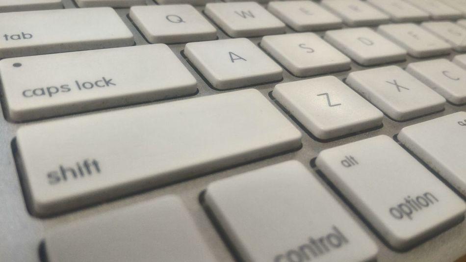 Beautiful stock photos of tastatur, Accessibility, Alphabet, Backgrounds, Capital Letter