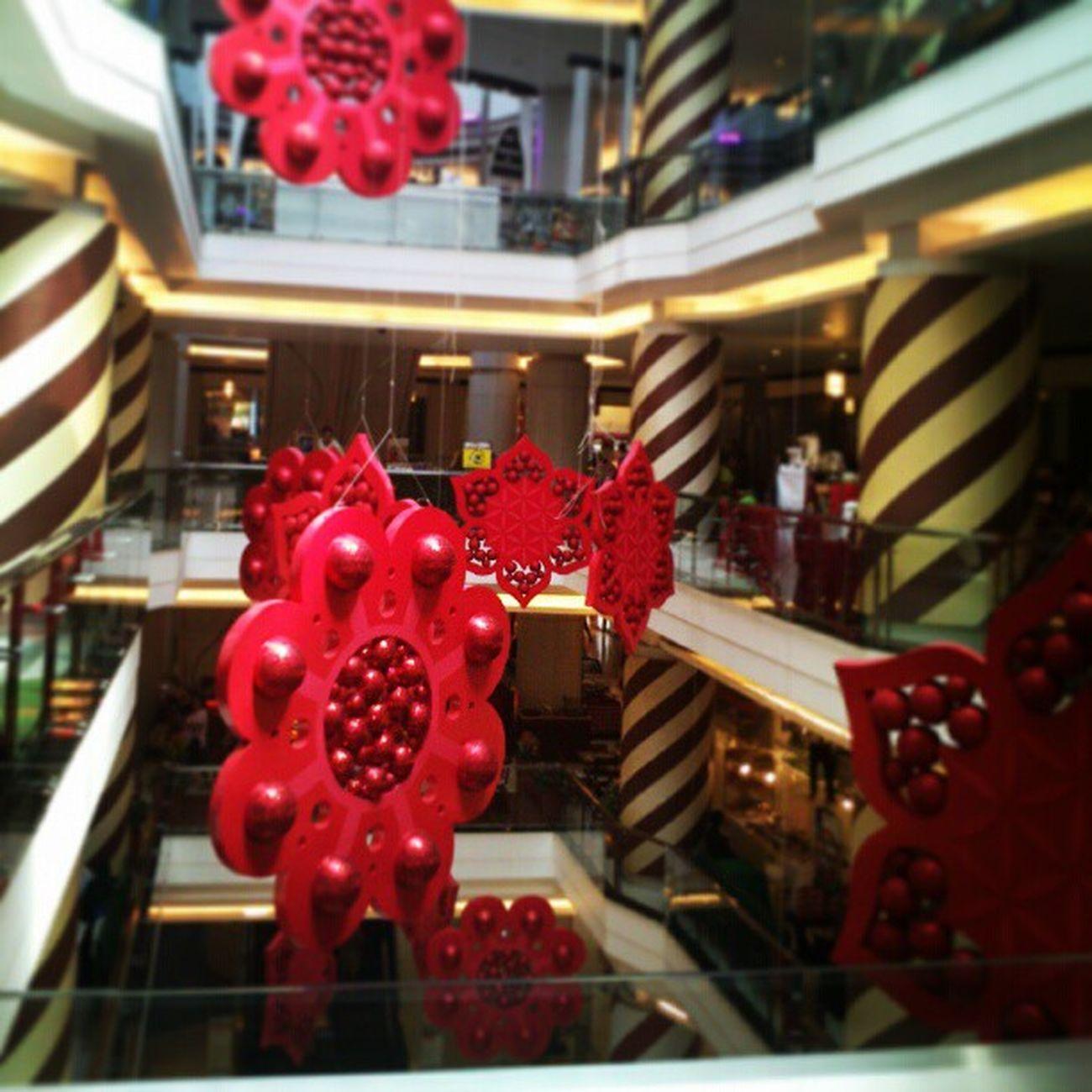 Inside Eastwood Mall Eastwoodmall EastwoodCity Franxhiz