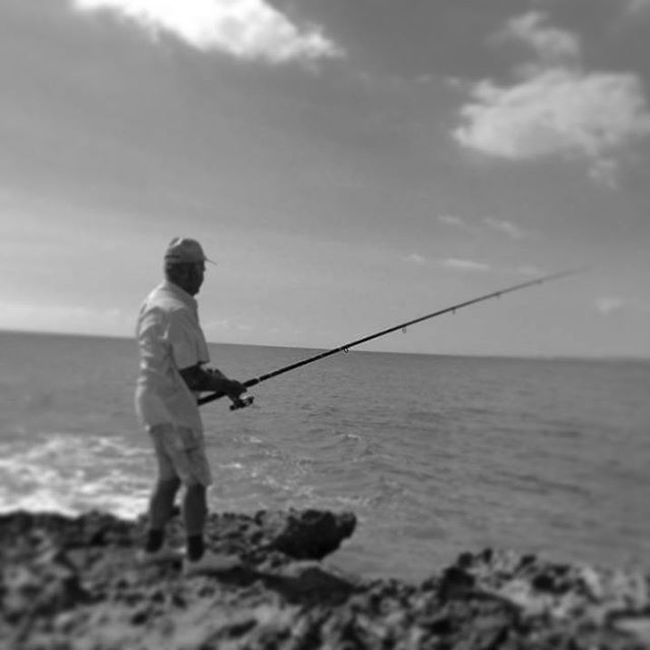 Fish Fishing Nature Pesca Mare Relax Sicilia Picoftheday Sicily Panorama Vento Estate Summer Blackandwhite Photooftheday Photo Instaphoto Old Foto Photographer Mediterraneo Paradise Siciliabedda Instaitalia Loves_sicilia natura art creative gallery day