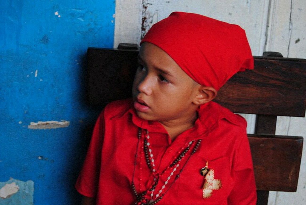 Yare First Eyeem Photo Venezuela Traditional Culture Venezuelantradion. Unesco DiablosDansantesDelYare