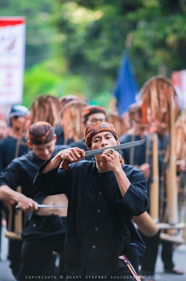 Bogor Street Festival 2015 Bogor Bogor, Indonesia Bogorcity Festival Debus Bogorheritage Henrystefanophotography People