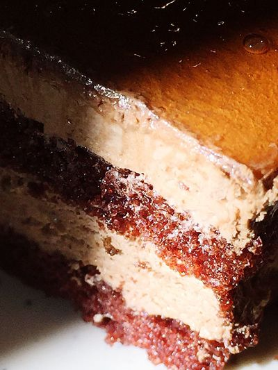 Coffee cake Yum Coffee Cake  Cake Food And Drink Food Preparation  Indoors  No People Close-up Freshness Sweet Food Day