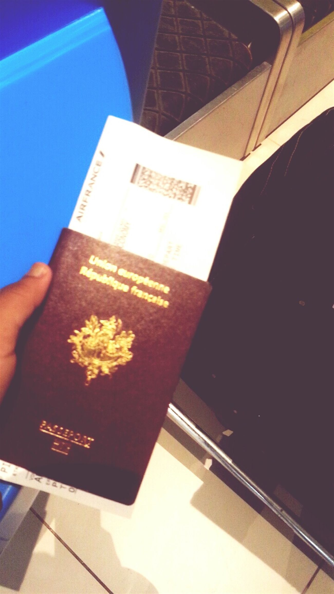 I go to Frenchguiana and Brasil for see my family 😍 Letsgo Adventures Traveling Travel Hello World Hi! Enjoying Life Holiday LifeStyle, Bye Bye Guadeloupe, a dans 2 mois !