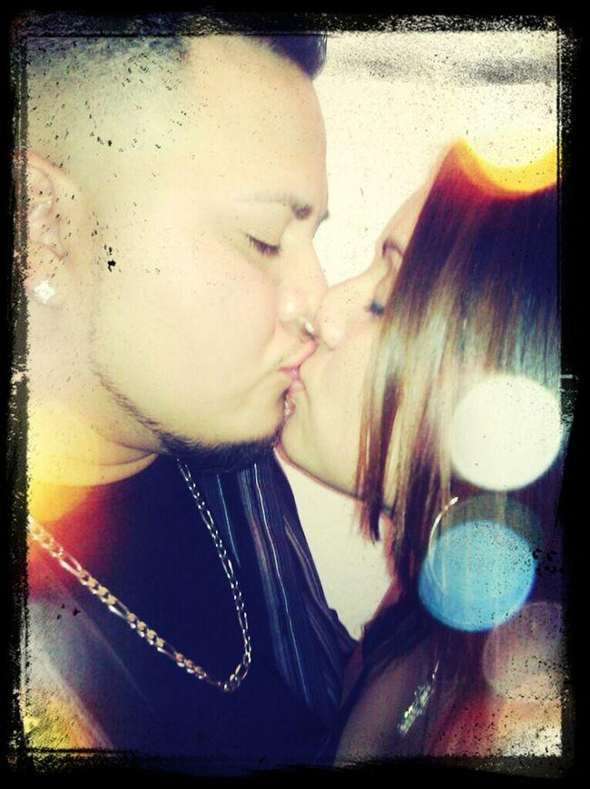 L'amore Mio!
