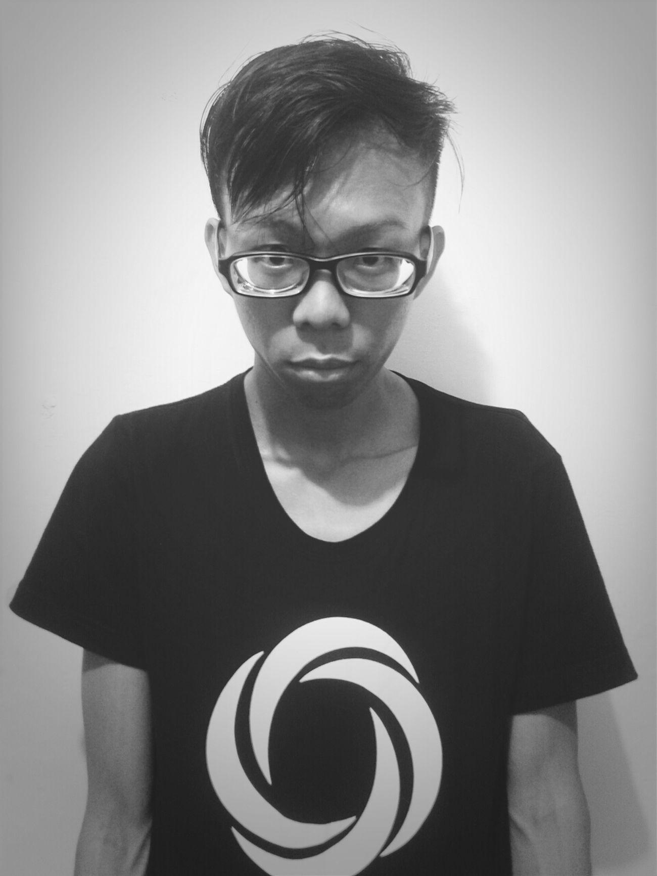 Slow bro Self Portrait Bali
