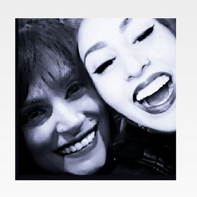 *My duck.<3 αθηνούλα ακτήπειραιώς FriendsAreFamily Selfie μωβαγάπες Nightout Havingfun Happysaturdays Laughing Musicintheair Loveisintheair Loveisoverrated MyGIRL Mylove MyStar Happyducks Smileyfaces VSCO Vsconights Vscolive Vscofriends Vscomusic Vscoselfies Instagreece Instaathens instagirls instasmiles instalove instalifo instadaily