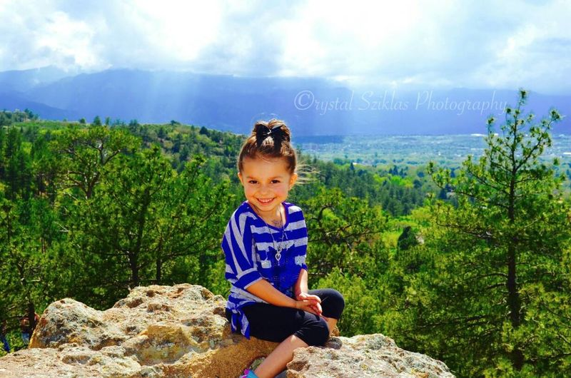My niece posing naturally Child Beauty In Nature Nature Children Only Childhood Sitting Outdoors Adventure Happiness Smiling Sky Mountain Portrait Hungarian_photographers Female Children on her own on the cliff hanger The Portraitist - 2017 EyeEm Awards Done That. Lost In The Landscape Fashion Stories An Eye For Travel