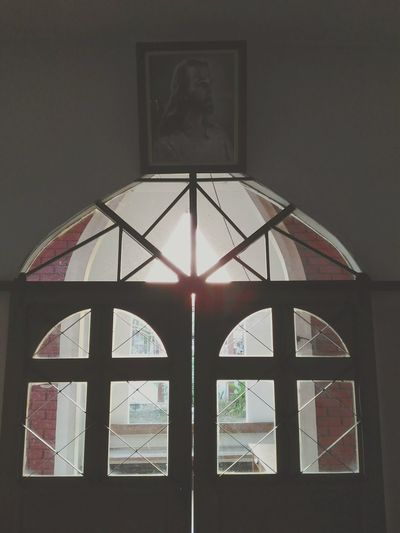 Gate to haven Gateway Haven Church The Architect - 2016 EyeEm Awards Doors Faith Belive The City Light