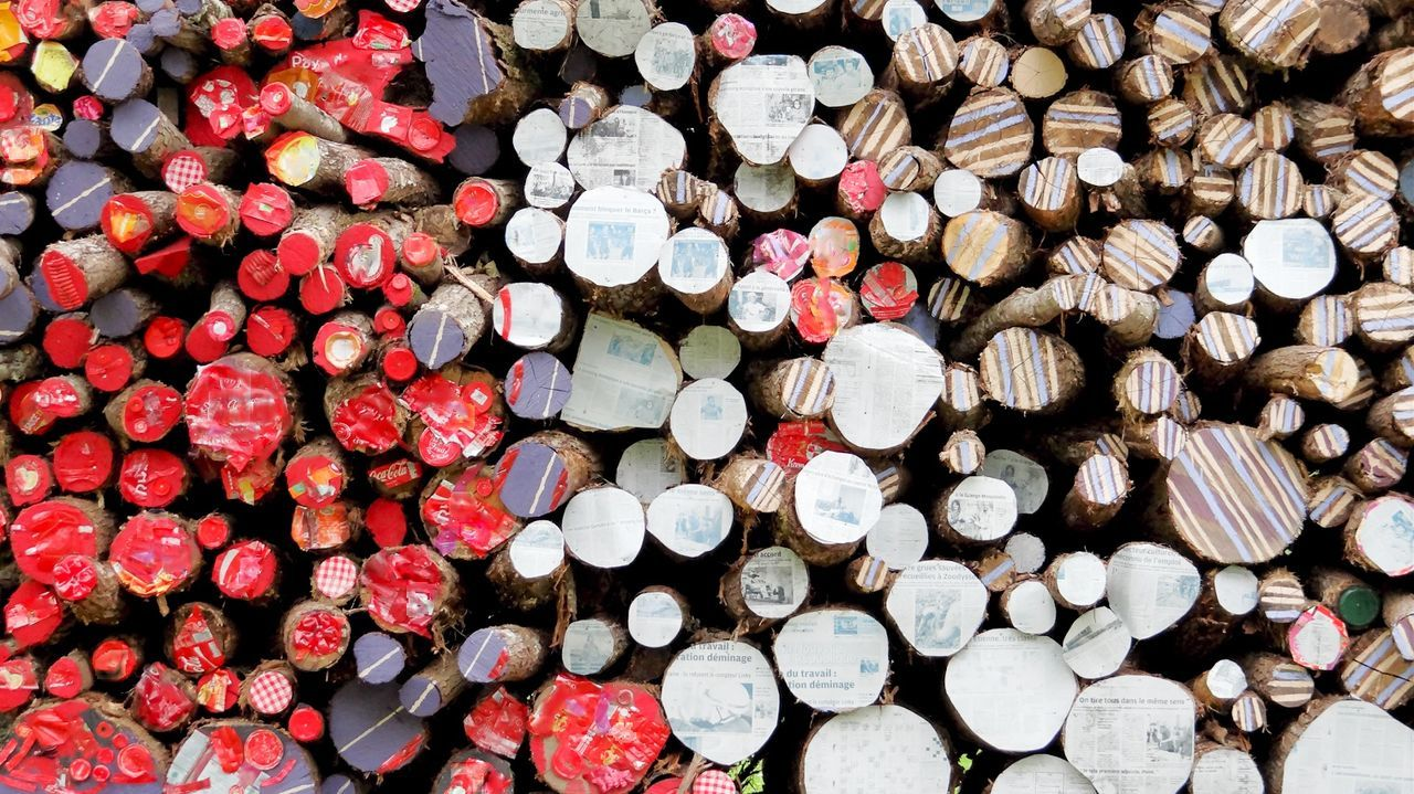 Modern Art Cutten Wood Garden Showcase June The OO Mission Fine Art Photography Pivotal Ideas Beautifully Organized EyeEm Diversity Art Is Everywhere