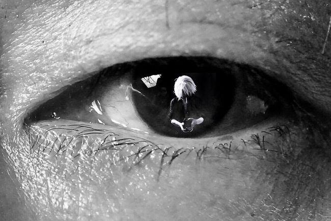 Close-up Blackandwhitephotography Black And White Photography Portraits Of EyeEm Blackandwhite Photography B&W Collective Black&white Monochrome B&W Collection B&W Collections B&w Photography B&wphotography B&w Photo EyeEm Best Shots - Black + White Black & White Black And White Collection  B&W_collection Blackandwhite Black And White Edited ArtWork Art, Drawing, Creativity Artistic Photo Artphotography Art Gallery