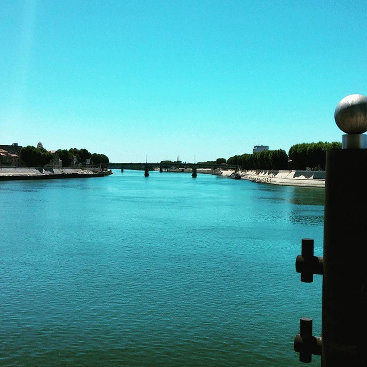 Arles Camargue France Rhône Instadaily