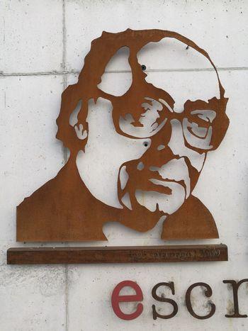 José Saramago Escritaria