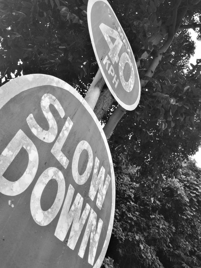 Text Communication Western Script No People Day Outdoors Road Sign Close-up YearOfDualCam AStepAhead HuaweiP9Photography HuaweiP9