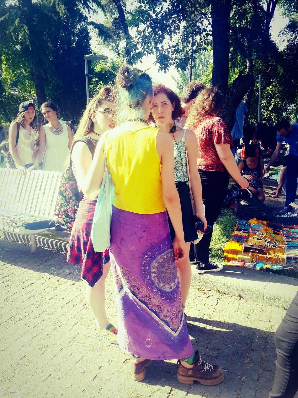 Tbilisi Flea Market Photography Photo Hello World Hi! Beautiful Girl Photoart Taking Photos Georgia