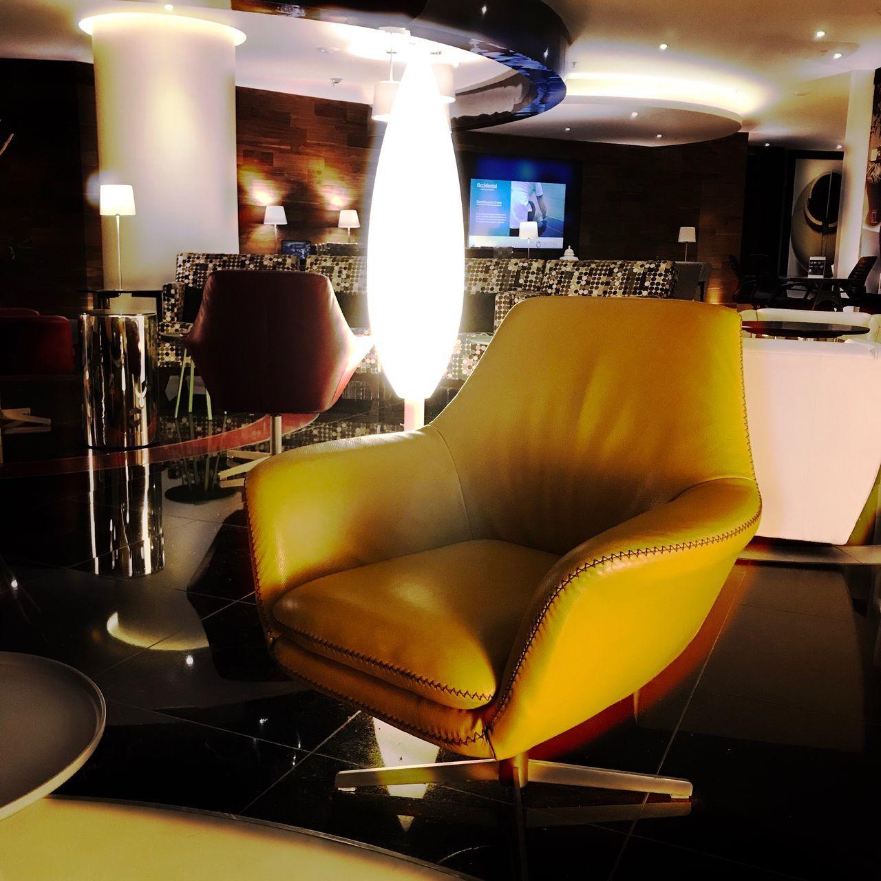 Gajes del oficio Urban@ndante Indoors  Home Interior Furniture Hipstamatic IPhoneography Streetphotography Interior Design Liberty Franklin