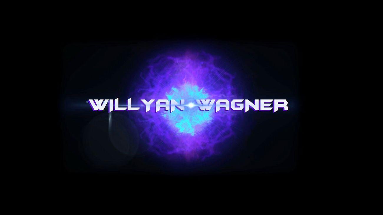 Followme on Facebook Googleplus Youtube & ınstagram Willyan Wagner Follow Me EyeEm