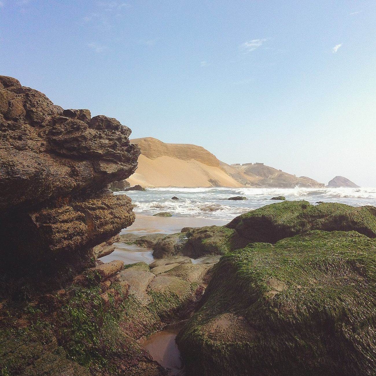 Being A Beach Bum Greettheoutdoors Trip Surfing Naturelovers Beach Prespective