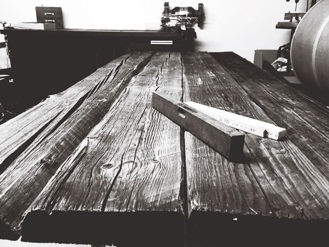 wood work.. Start a New Projekt. Check This Out Photography Black&white Wood Woodworker Expirience Hello World Taking Photos NiceShot Goodfeeling Nature Homework Time Homework Flow Homework