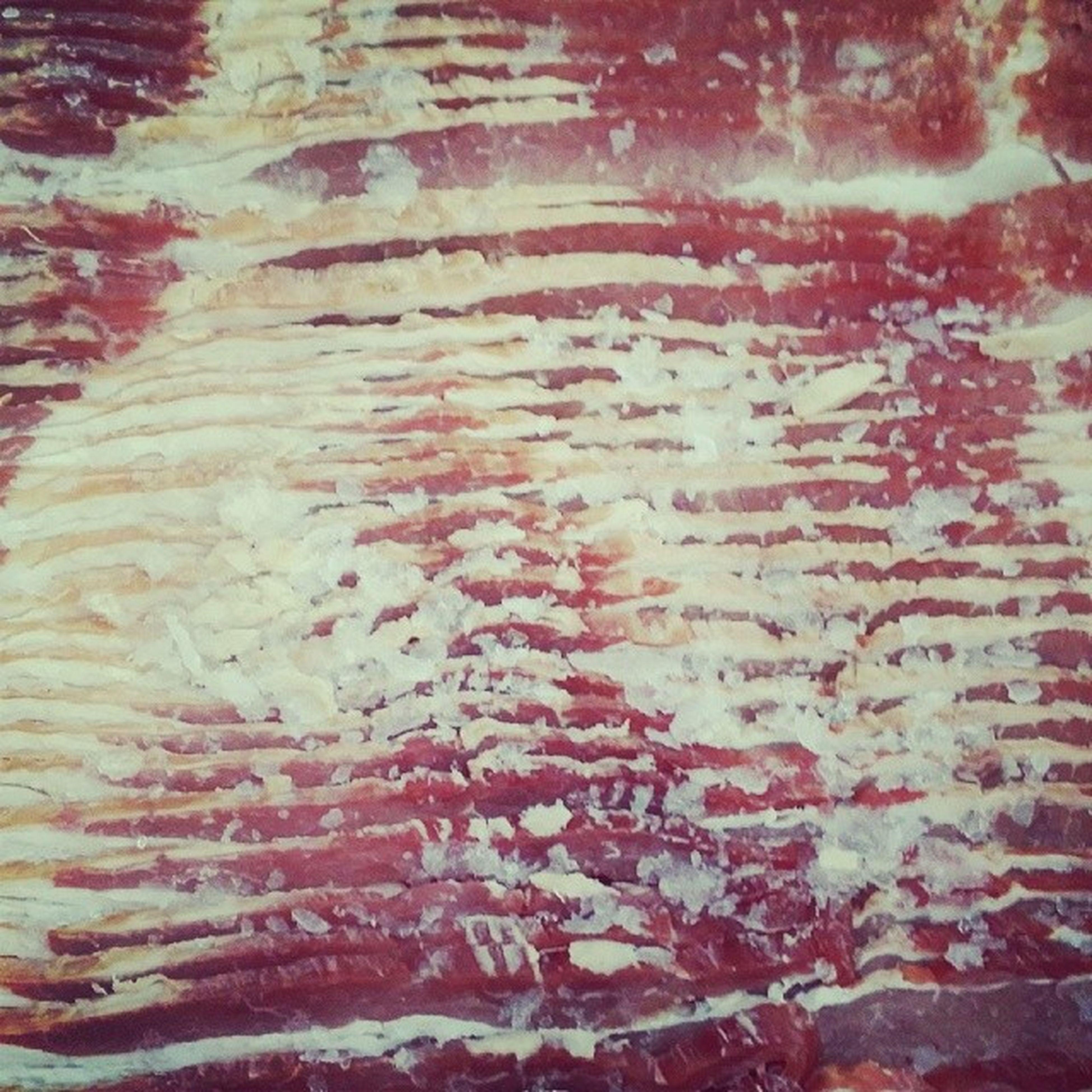 Breakfast Bacon BaconGalore ThickSlice JohnMorrell