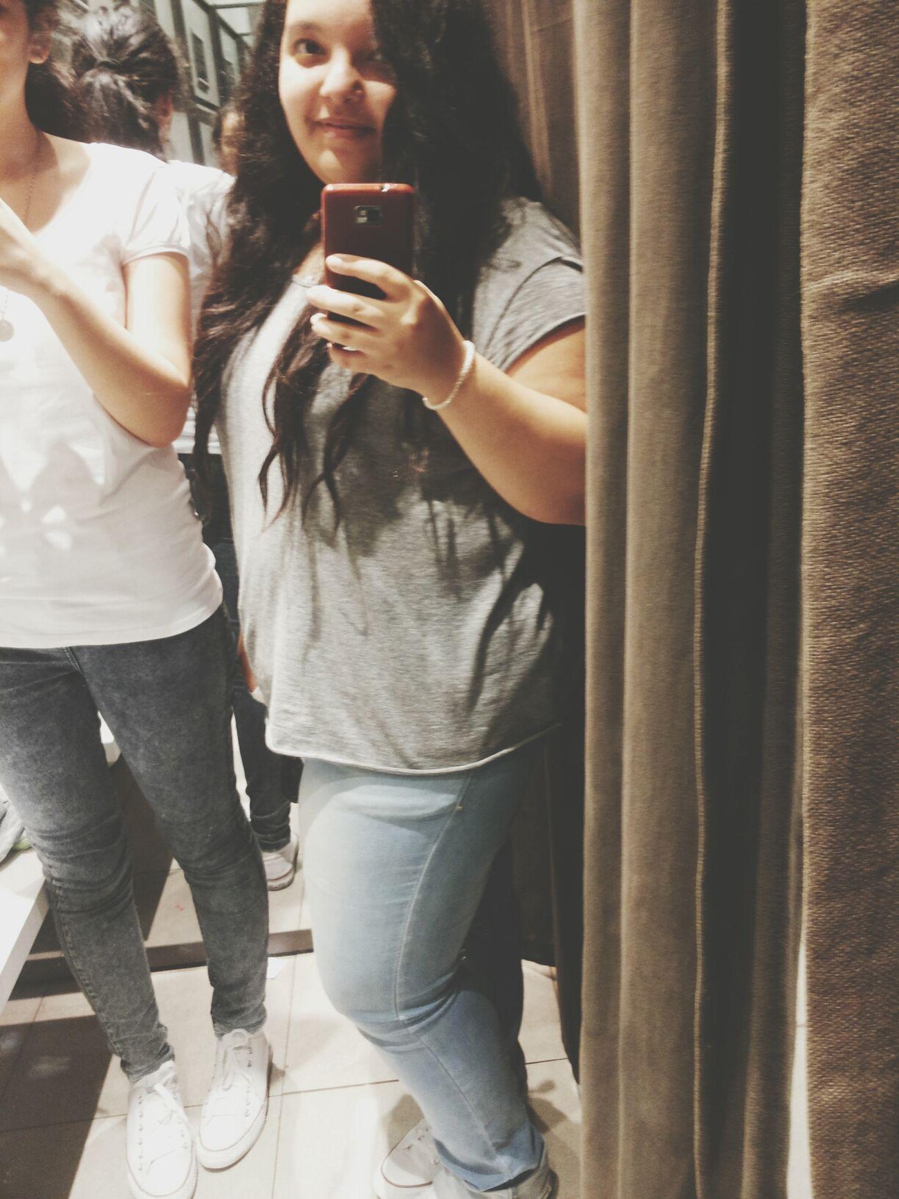 Girlsdayout Shopingday Zara