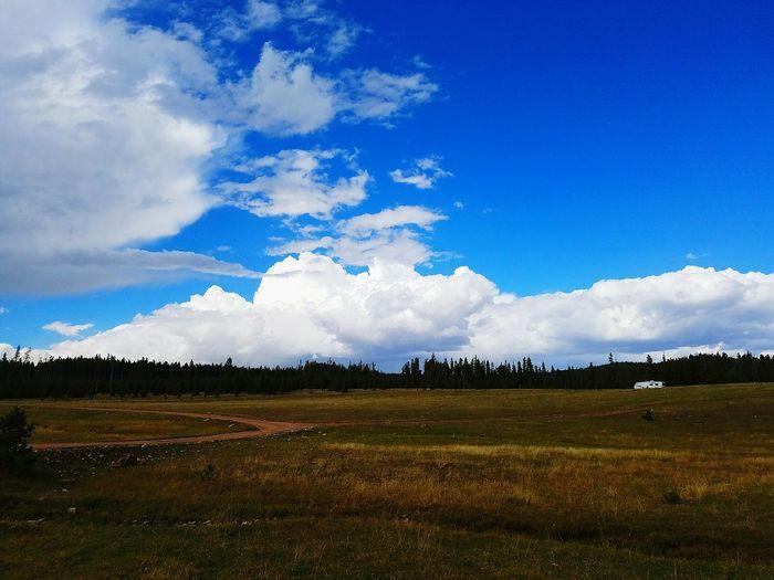Cloudchaser Cloudporn Gorgeoussky Photography Mountains Enjoying Life Taking Photos Gorgeous