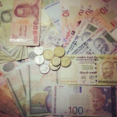 @layraliao :不怕妳偷,因為也換不成臺幣……