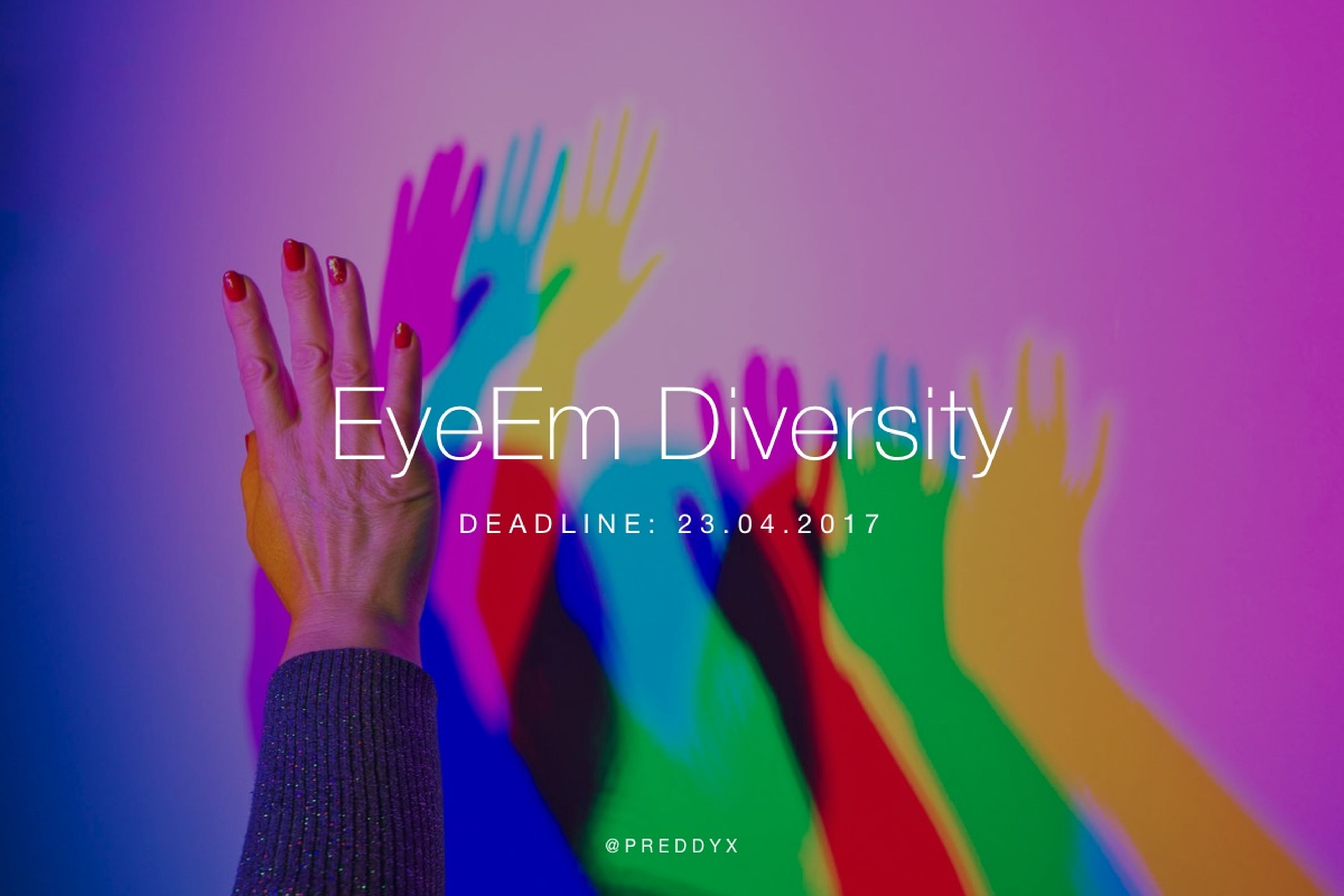 colored background, human hand, multi colored, human body part, purple, futuristic, communication, technology, men, text, close-up, people, adults only, adult, day