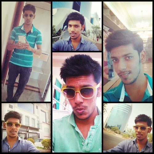World_trade_mall JAGUAR Porsue First_pout Missing_guys Missing_paanch