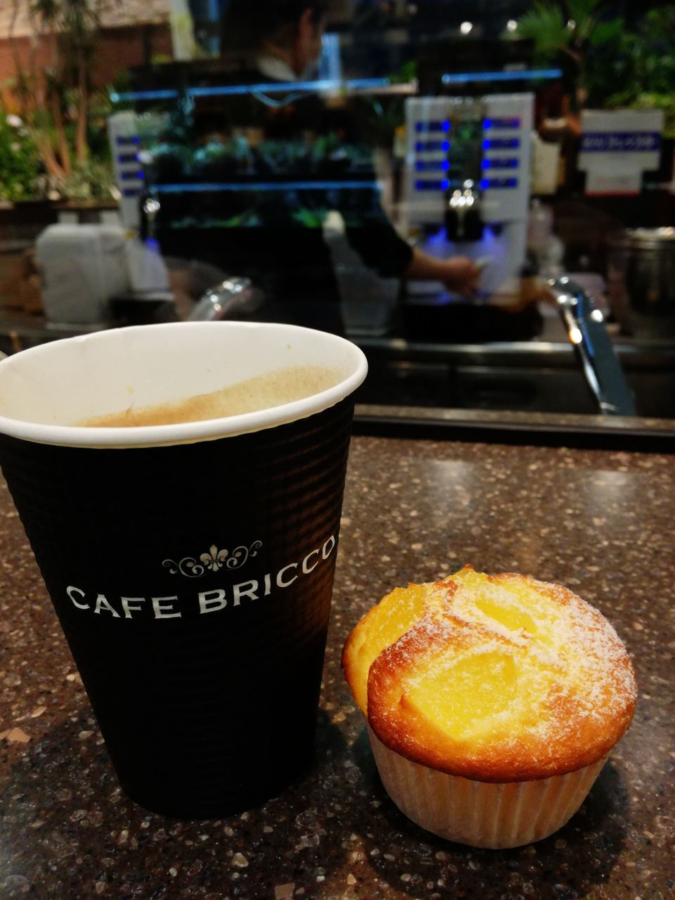 food and drink, table, freshness, drink, focus on foreground, refreshment, food, coffee - drink, still life, coffee cup, indoors, indulgence, temptation, sweet food, no people, close-up, dessert, ready-to-eat, day