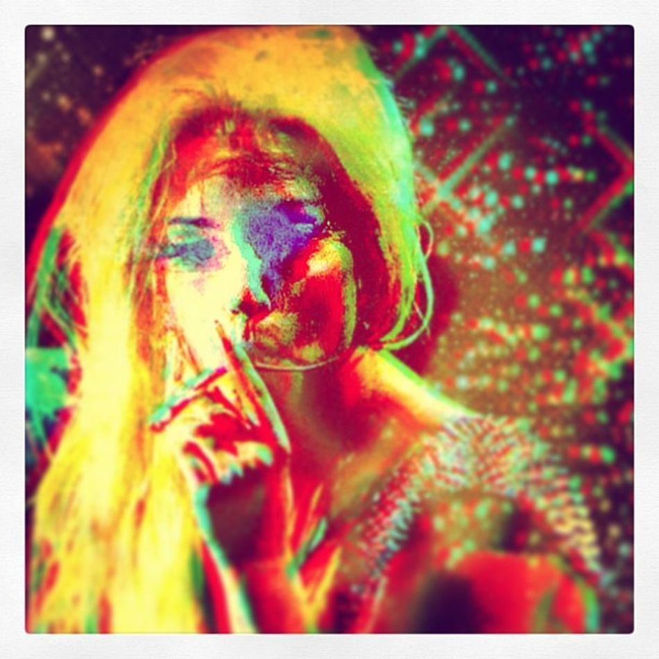 Another toke over the line Weed Ladygaga Smokeclouds Imabadkid
