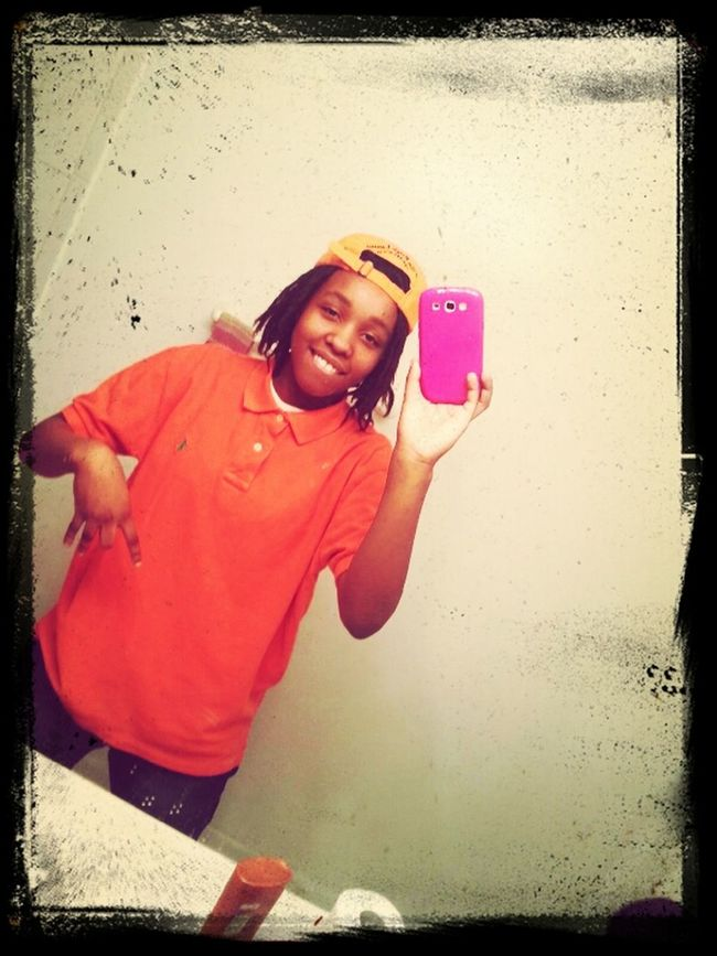Stay Polo Down