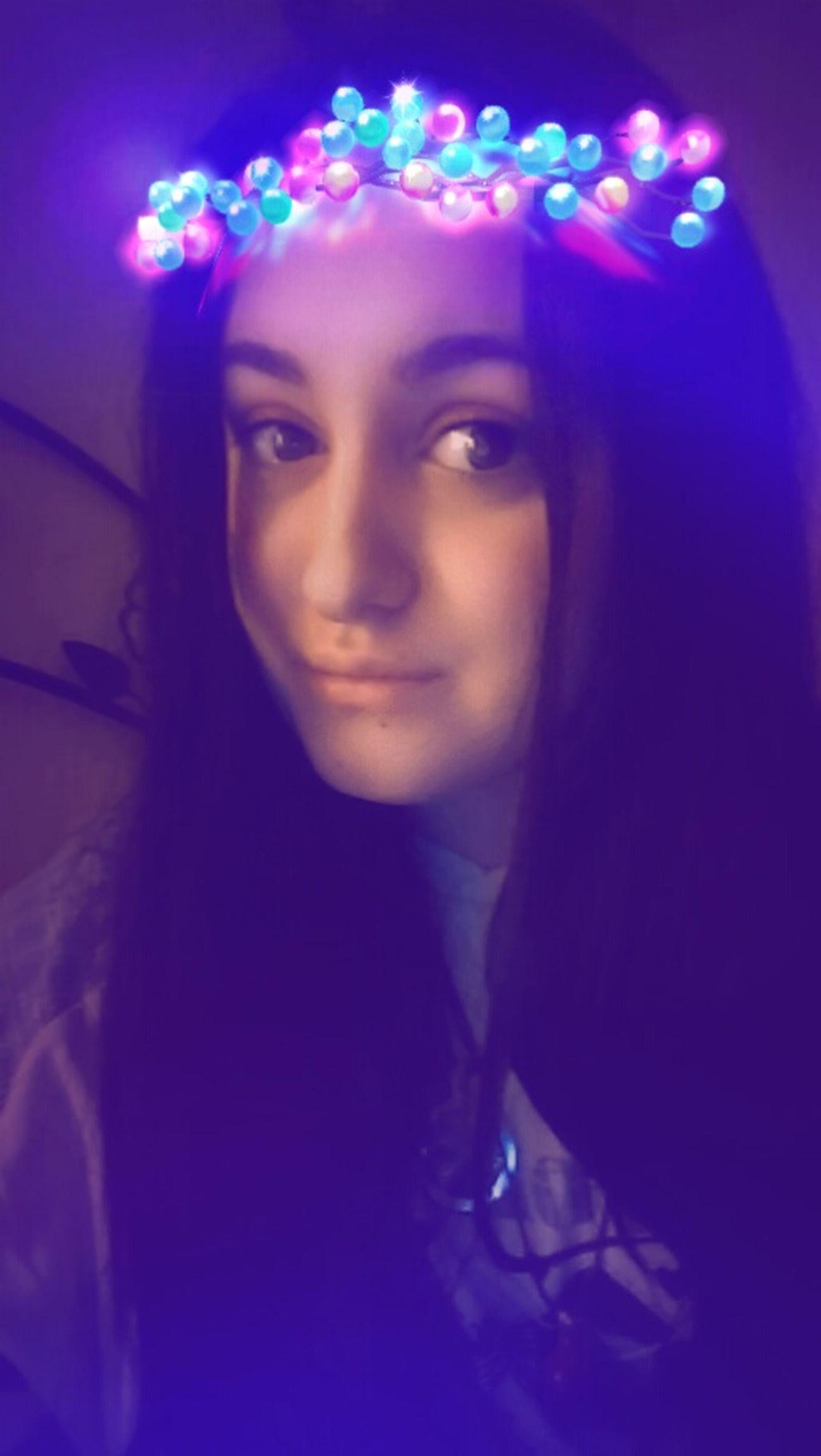 I will miss christmas :( Beautiful Woman Beautiful People Long Hair Young Adult Beauty Illuminated Young Women Women Feellikeaprincess Snapchat Selfies Beautiful Sexylady Sexywoman Model Beautiful Girl Sexygirl Modelgirl SexyGirl.♥ One Girl Only No Make-up No Makeup Nomakeup Feellikeamodel Feellikeaqueen Feellikeadiva