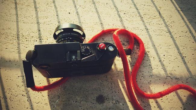 Leicam6 Ishootfilm Filmphotography Summicron 35mm Kodak Tri-X 400