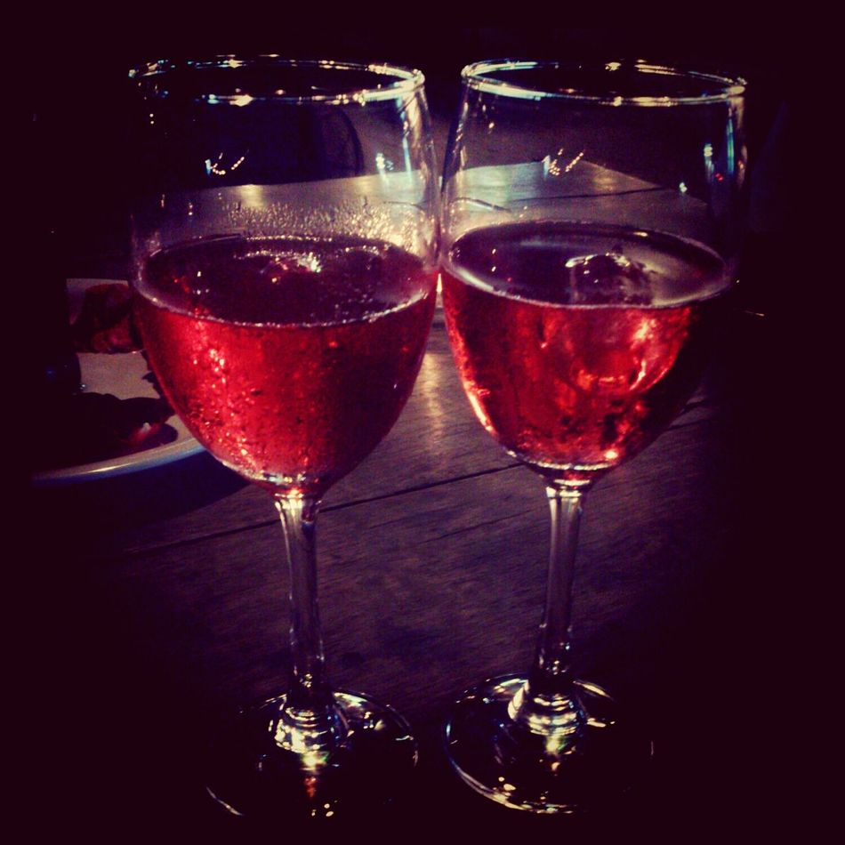 Cheers!!!! for US_)