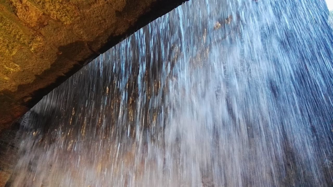 Cascata Orrido Trento Photographer Fall Photooftheday Photooftheweek Photography Outdoor Photography Cascata Orrido Trentino  Fersina Nature Trento