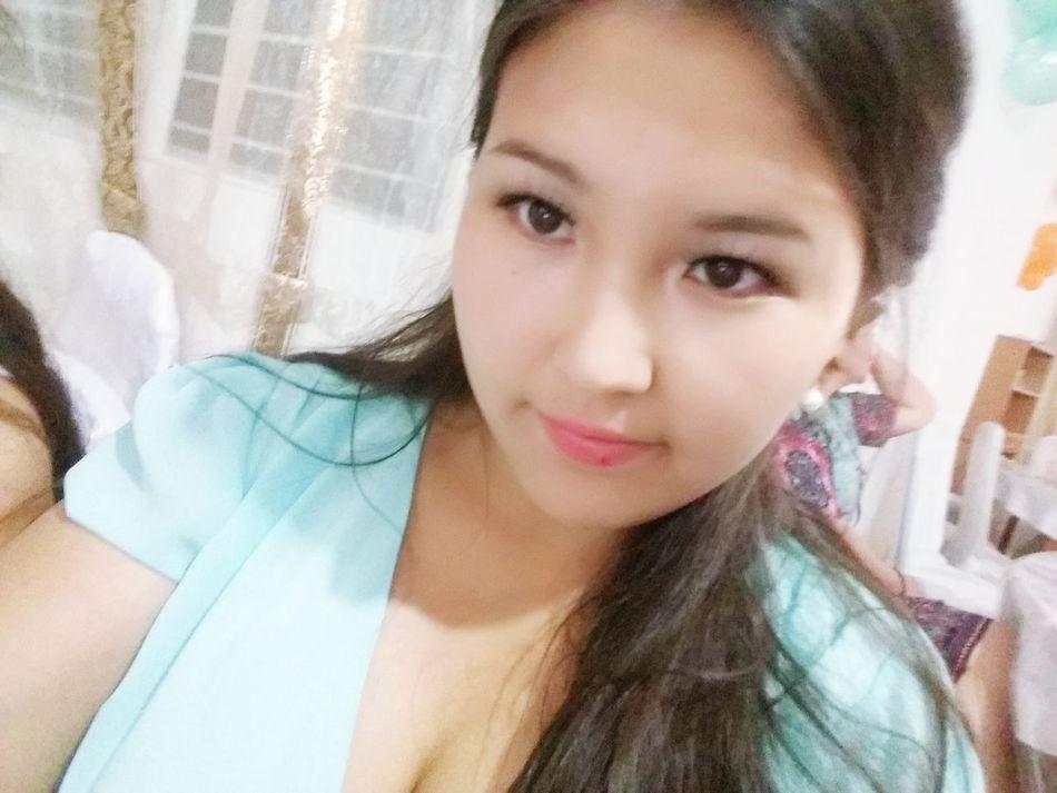 My Sister ❤ Ilovemysister Beautiful Eyes Brown Eyes <3 Beautiful ♥