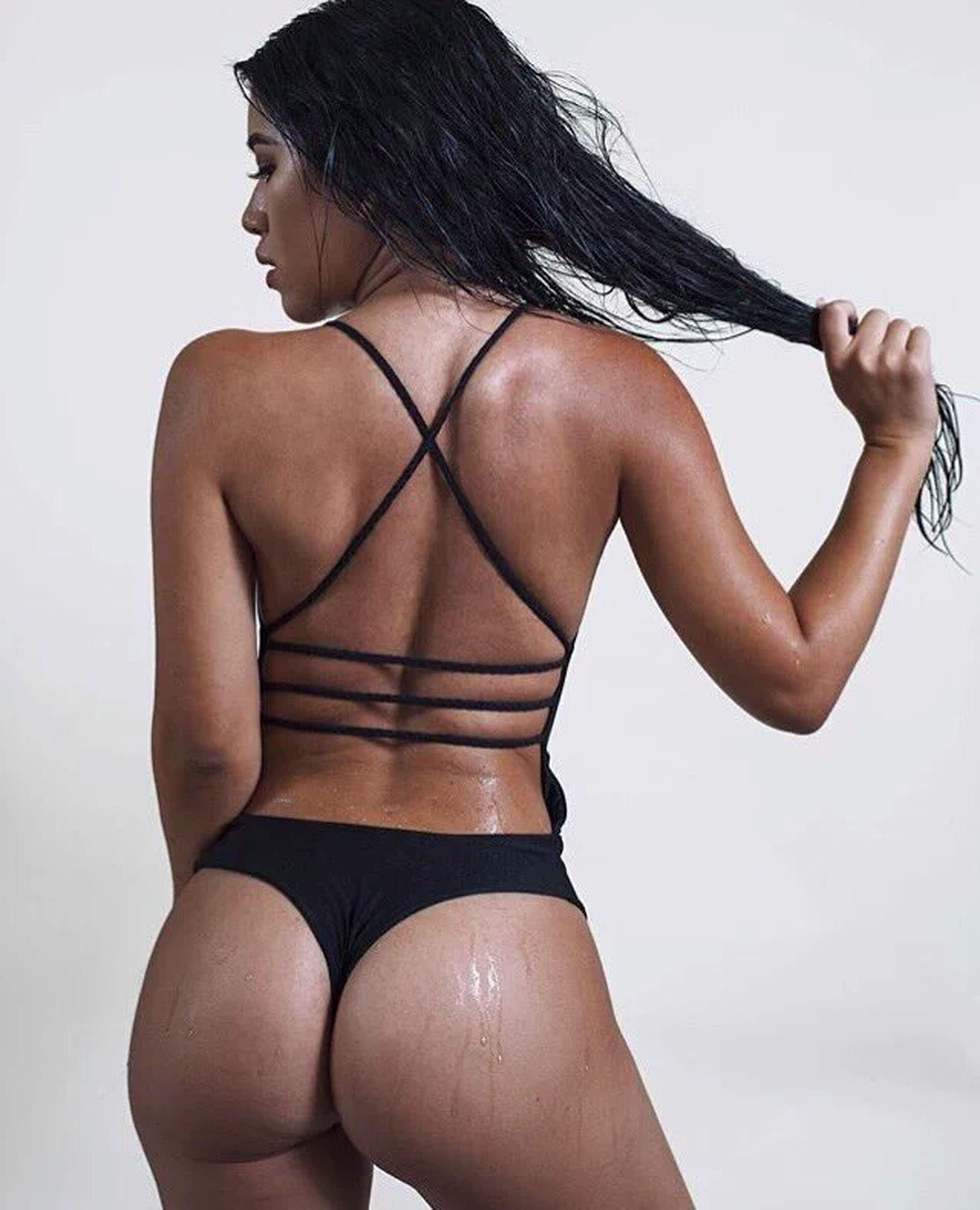 Julia Kelly | EyeEm
