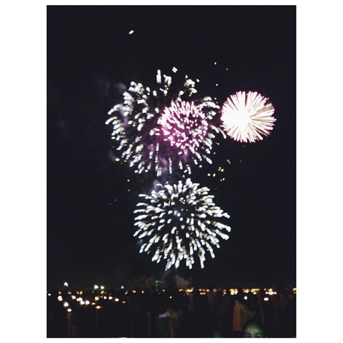 NO R E G R E T S ? Fireworks Candles LightOfPeace2014 WorldPeaceThroughInnerPeace IAmPieceOfPeace