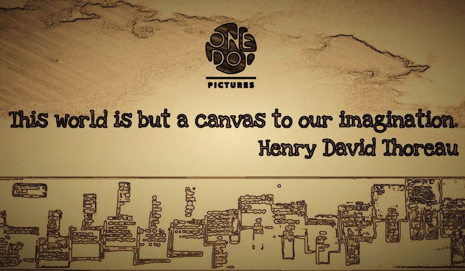 Quotes Onedot First Eyeem Photo